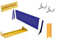 Профессиональная мебель Аксессуары для мебели