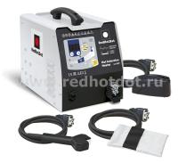 Оборудование для кузовного ремонта Индукционный нагреватель