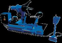 Грузовое оборудование Шиномонтажные станки