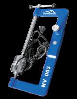 Грузовое оборудование Вулканизаторы грузовые