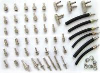 Диагностическое оборудование Аксессуары для проверки форсунок