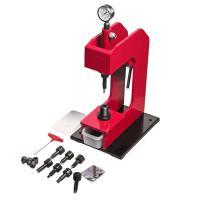 Оборудование для тормозных систем Оборудование для заклепки тормозных колодок