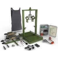 Общегаражное оборудование Оборудование для обслуживания АКБ
