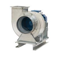 Удаление выхлопных газов Вентиляторы для удаления выхлопных газов