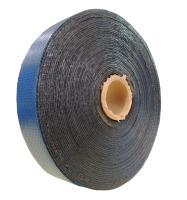 Расходные материалы для шиномонтажа Сырая резина