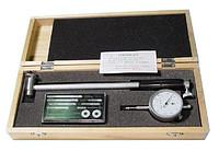 Диагностическое оборудование Нутромеры