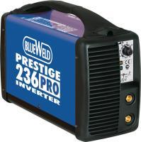 Инвертор постоянного тока BLUEWELD Prestige 236 PRO 816379