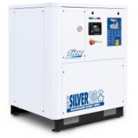 Винтовой компрессор Fiac NEW SILVER 30