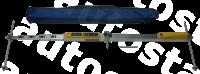 Электронная телескопическая измерительная линейка AUTOSTAPEL MS-16