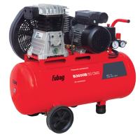 Ременной компрессор Fubag B3600B/50 CM3 фото