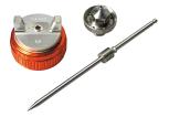 Сменные комплекты для HVLP 205 RP293205-NS