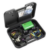 Сканер Bosch KTS 540 #2