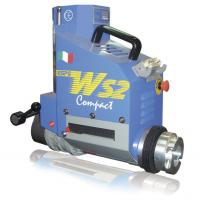 Расточно наплавочный станок WS2 Compact