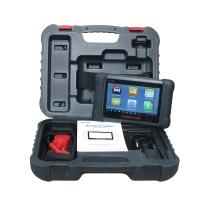 Сканер диагностический Autel MaxiCheck MX808, HaynesPro Tech Basic, российская версия #4
