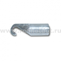 Крючок тяговый SR00022