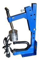Вулканизатор 613Б для ремонта шин