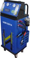 Установка для замены трансмиссионной жидкости (электрическая) Trommelberg UZM13221A