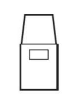 Электрод Tecna 4729
