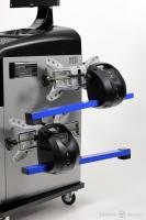 Стенд сход-развал Техно Вектор 4 модель T 4216 #5