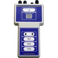 SMC-114-1 - Драйвер управления форсунками (Реаниматор форсунок)