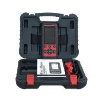 Сканер диагностический Autel MaxiDiag MD808 PRO #4
