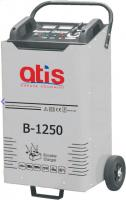 B-1250 Автоматическое пуско-зарядное устройство, максимальный стартовый ток 1250А