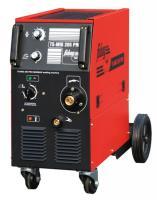 Сварочный полуавтомат FUBAG TSMIG 205 PRO + горелка FB 250