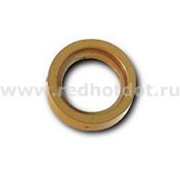 Кольцо для горелки S45 (2 шт.)