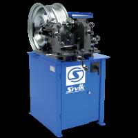 Станок для прокатки дисков Sivik (Сивик) Titan ST-17 (380В)