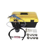 AFS02+ A/C Flush System приспособление для промывки систем кондиционирования
