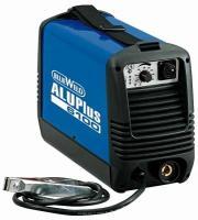 Аппарат точечной сварки BLUEWELD ALUPLUS 6100 823284