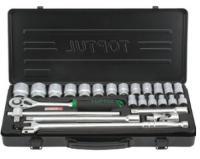Набор инструмента GBB25150