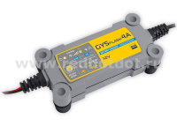 Устройство зарядное инверторное RHD GYSFLASH 4A
