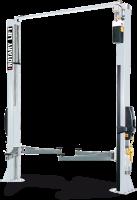 SPO40E-5-EH4, Подъёмник двухстоечный электрогидравлический 4,5 т