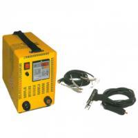 Аппарат конденсаторной сварки - Tecna TSW2000 фото