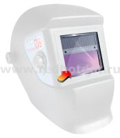 Стекло защитное внешнее для масок MASTER LCD и TECHNO 9/13 (5 шт.)