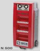 Sice N500
