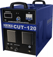 Установка плазменной резки BRIMA CUT-120