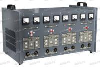 Автоматизированное зарядное устройство АЗУ-Н (12/18/30/65)