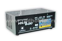Устройство зарядное микропроцессорное RHD VOLTA G-130 (6-12В)