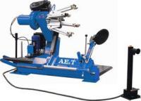 купить Станок шиномонтажный AE&T MT-296 для колес грузовых автомобилей