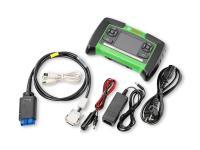 Диагностический автосканер Bosch KTS 200 #2