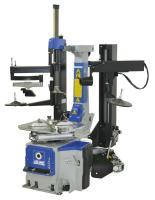 Автоматический шиномонтажный стенд GIULIANO S228 PRO DUO 2-speed