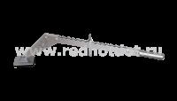 Рычаг тяговый для правки с одной опорой SA00220 фото