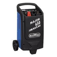Пускозарядное устройство BLUEWELD Major 650 Start 829814
