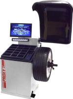 Балансировочный станок СТОРМ Proxy-7 Light (220)