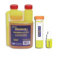 UV-наполнитель (7,8 ml)