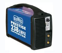 Инвертор постоянного тока BLUEWELD Prestige 238 CE/GE 816380