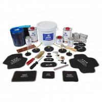 Комплект расходных материалов для грузового шиномонтажа.DR.REIFEN