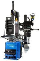 Шиномонтажный станок (стенд) автоматический Hofmann Monty 3300-24 SmartSpeed EM